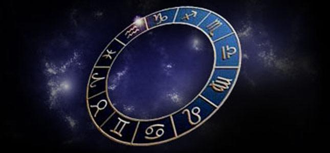 Un oroscopo del giorno sempre diverso