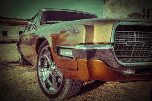 Le migliori Automobili Usate Piacenza in un solo sito