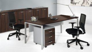Arredare l'ufficio con stile e gusto