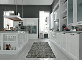 Arredamento: stile, qualità, comfort