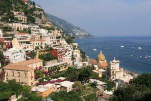Scopri i servizi di villas to rent di Villa Positano