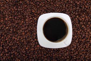 Macchine da caffè: tutti i modelli in commercio