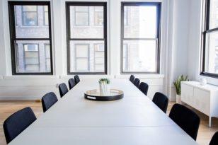 Plafoniera Ufficio Design : Pannelli led in ufficio come sostituire le vecchie plafoniere