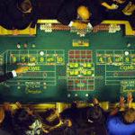 guadagnare con affiliazioni casino AAMS