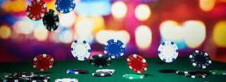 Guadagnare con affiliazioni casino