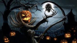 Costumi di Halloween: i piu originali