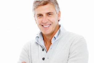 Faccette dentali: quanto costano?