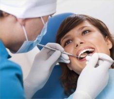 I falsi odontoiatri: come smascherarli