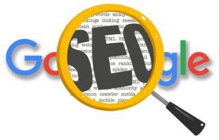 Accrescere la propria visibilità sul web grazie al posizionamento SEO