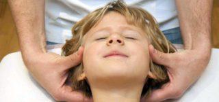 Mal d'orecchie, come si cura l'otite nei bambini
