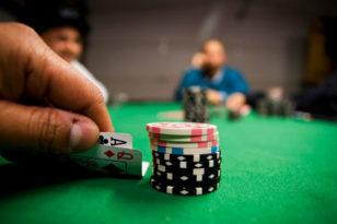 Poker, alcuni utili consigli per chi ha iniziato da poco