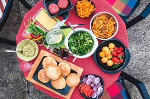 Cosa mangiare per evitare il diabete