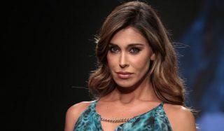 Belen Rodriguez: tutto sulla showgirl argentina