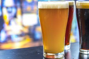 Fare la birra in casa, come iniziare?