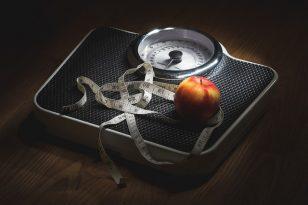 Prodotti naturali per dimagrire: ecco i migliori
