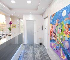 Studio Odontoiatrico Cristaldent a Torino