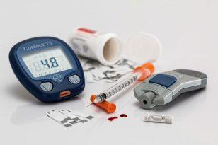 Diabete: Quali sono i tipi, i sintomi e le cause