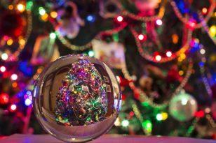 Idee per l'Albero di Natale e il Presepe