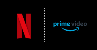 Netflix o Amazon Prime Video? Scopriamo le differenze