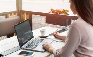 Come diplomarsi online in modo semplice e sicuro