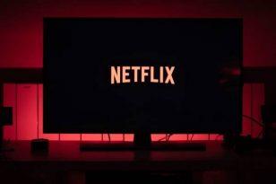 I migliori spettacoli di stand-up comedy presenti su Netflix