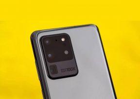 Samsung Galaxy S20 Ultra: prezzo, specifiche tecniche e caratteristiche