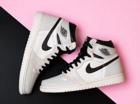 Hyper Clothinga ci parla del mercato delle sneakers online