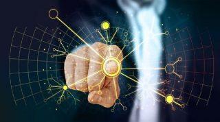 L'intelligenza artificiale e la lotta contro il Covid-19
