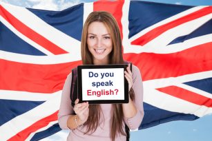 Come diventare fluente in inglese in poco tempo