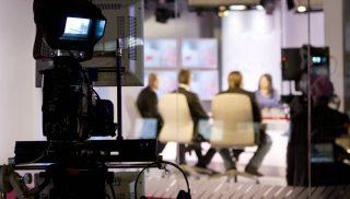 I migliori programmi tv mediaset attuali
