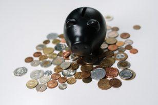 I vantaggi di un prestito personale