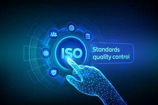 Perché certificare la propria azienda Iso 9001?