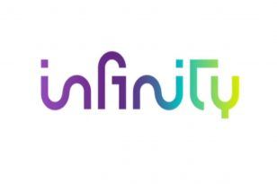 I migliori film presenti su Infinity