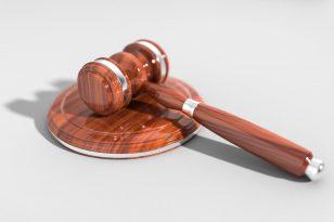 Quali sono i diritti per chi acquista online