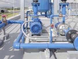 Chiller per acqua ed olio: come funzionano e a cosa servono?