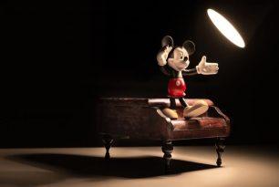 Migliori Film da vedere su Disney Plus