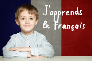Come imparare il francese in modo pratico