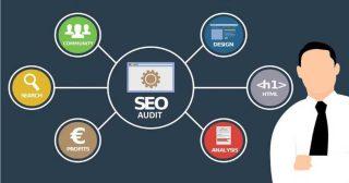Perché eseguire un audit seo periodico per il proprio sito web