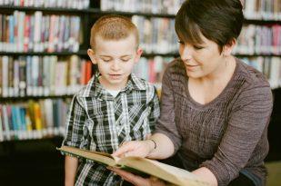 Linguaggio dei bambini piccoli: come stimolarlo?