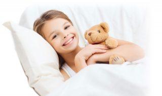 Cuscini per bambini: come scegliere quello corretto?