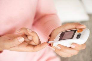 Consigli per combattere il diabete