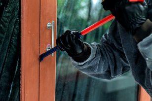 Cosa fare se si subisce un furto in casa?