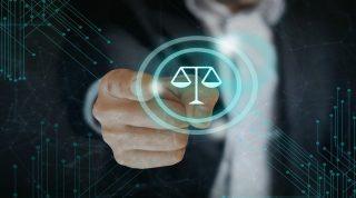 Assistenza legale specializzata: perché rivolgersi ad un avvocato specialista