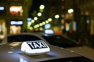Servizio Taxi: come scegliere i migliori a Gallipoli