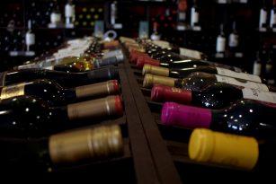 Come Diventare Enologo, dal percorso di studi alla degustazione del vino