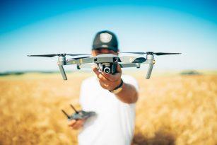 Hobbyking: tutto quello che devi sapere sui droni da corsa