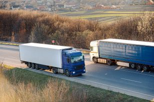 Luigi Cozza Trasporti dà risalto alla Sicilia nel settore della logistica