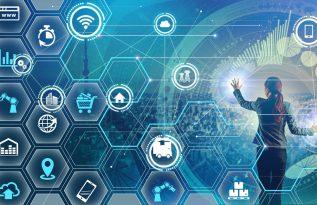 Digital transformation, come sfruttarla per valorizzare l'azienda